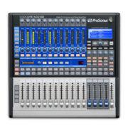 Presonus StudioLive 16.0.2 2