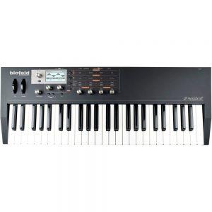 Waldorf Blofeld Keyboard 3