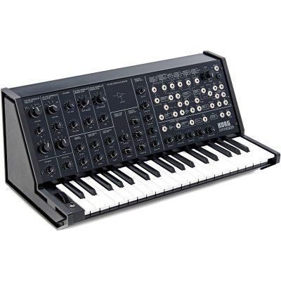 Korg MS20 Mini