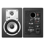 Fluid Audio C5 2