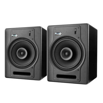 Fluid Audio FX8