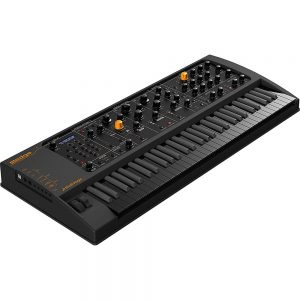 Studiologic Sledge 2 Black