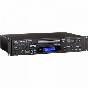 Tascam CD 200 SB