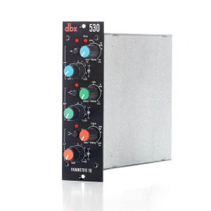 DBX 530 2