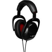 Direct Sound EX-25 - Audífono cerrado