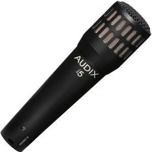 Audix I5 - Microfono Dinamico
