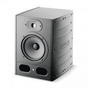 Focal Alpha 65 - Monitor Estudio (Unidad)
