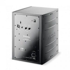 Focal Alpha 80 - Monitores Estudio (Unidad)