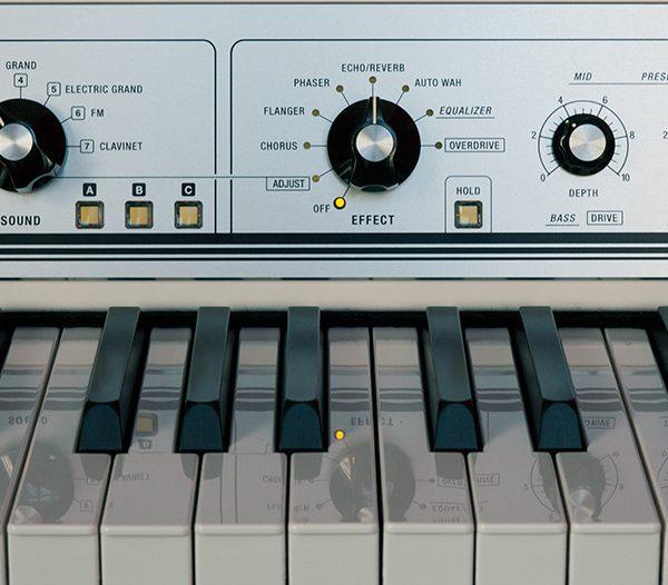 Waldorf Zarenbourg – Stage Piano 4