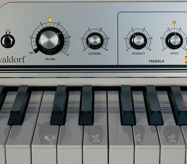 Waldorf Zarenbourg – Stage Piano 5