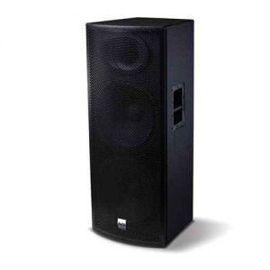 """Alto SX215 - Caja Pasiva 2x15"""""""