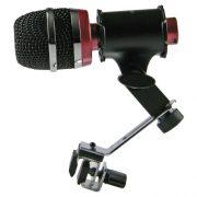 Avantone Atom Tom - Microfono de Tom