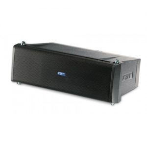 FBT Mitus 206 LA - Caja activa para sistema Array