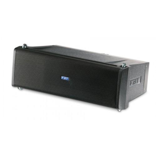 FBT Mitus 206 LA – Caja activa para sistema Array 1