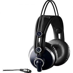 AKG K171MK2 - Audífonos Estudio
