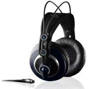 AKG K240MK2 - Audífonos Estudio