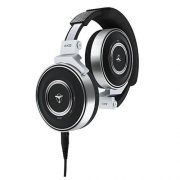 AKG K267 - Audífonos Estudio