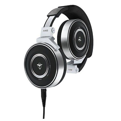 AKG K267 – Audífonos Estudio 1