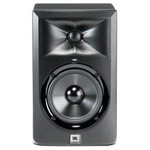 JBL LSR305 - Monitor de estudio