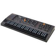 Studiologic Sledge 2 Black - Sintetizador