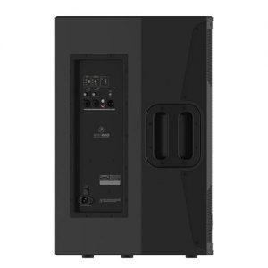"Mackie SRM650 - Caja Activa 15"""