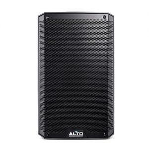 Alto TS210 - Caja Activa