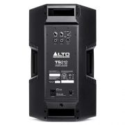 Alto TS212 – Caja Activa 2