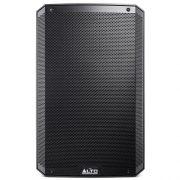 Alto TS215 - Caja Activa