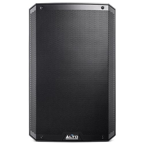 Alto TS215 – Caja Activa 1