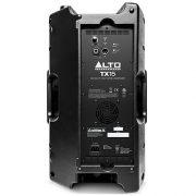 Alto TX15 – Caja Activa 2