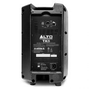 Alto TX8 – Caja Activa 3