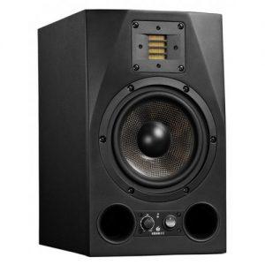 Adam A7X - Monitor Estudio (Unidad)