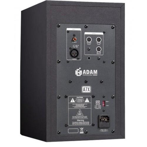 Adam A7X – Monitor Estudio (Unidad) 2