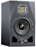 Adam A5X – Monitor Estudio (Unidad) 3