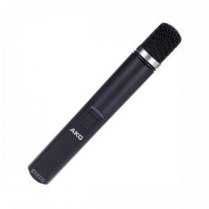AKG C1000S - Micrófono Condensador
