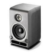 Focal CMS 40 - Monitores Estudio (Unidad)