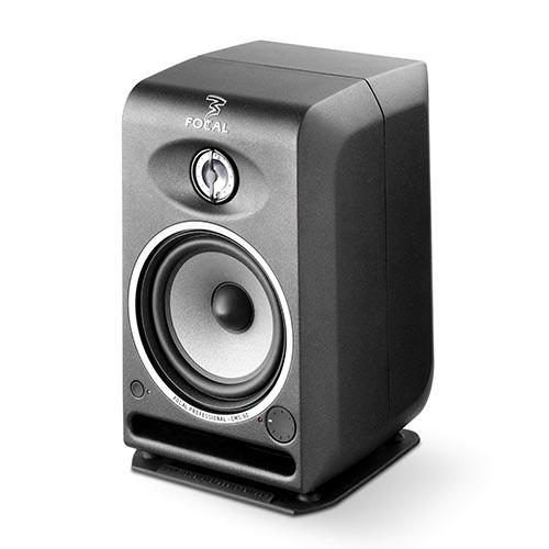 Focal CMS 50 – Monitores Estudio (Unidad) 1