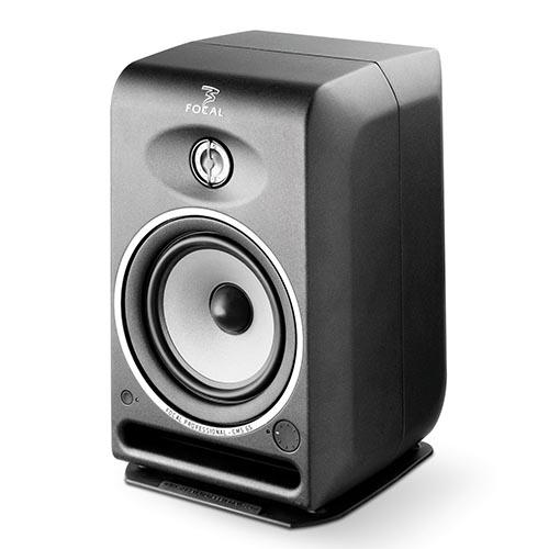 Focal CMS 65 – Monitores Estudio (Unidad) 1