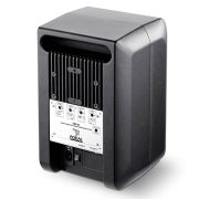 Focal CMS 65 – Monitores Estudio (Unidad) 2