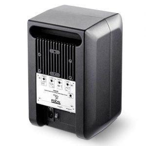 Focal CMS 65 - Monitores Estudio (Unidad)