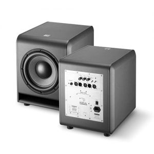 Focal CMS Sub - Subwoofer