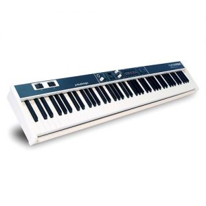 StudioLogic Numa Compact - Stage Piano
