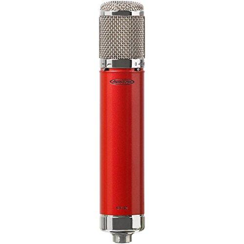Avantone CV-12 – Microfono Tubo Multiparton 1