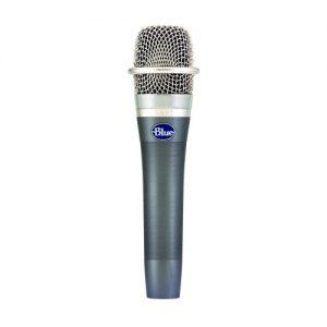 Blue Encore 100 - Microfono Dinámico