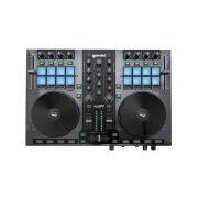 Gemini G2V - Controlador de DJ
