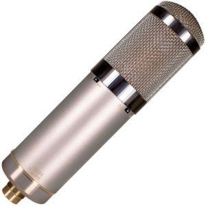 MXL Genesishe - Micrófono a Tubo