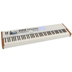 Arturia Keylab 88 - Controlador Midi