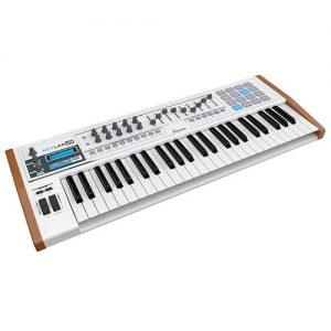 Arturia Keylab 49 - Controlador MIDI