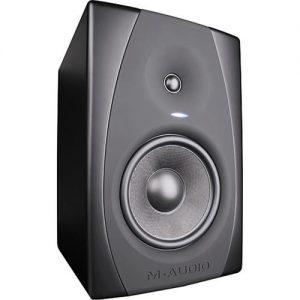 M-Audio Studiophile CX8 - Monitor de estudio (Unidad)