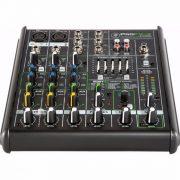 Mackie Pro Fx 4 v2 - Mixer Análogo
